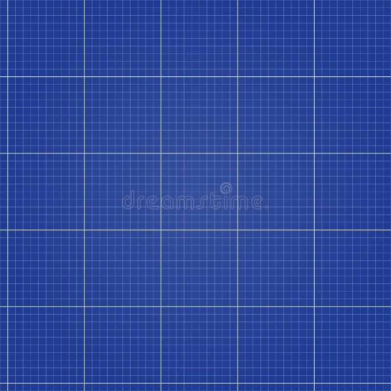Fondo del modelo del vector imagenes de archivo