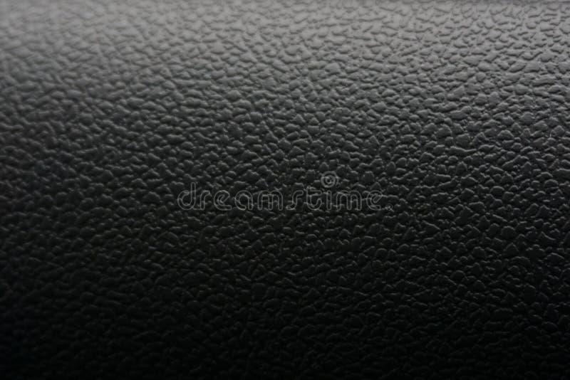Fondo del monocromo de la textura de la piel del elefante fotos de archivo