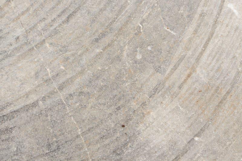 Fondo del muro di mattoni della roccia - struttura immagini stock libere da diritti