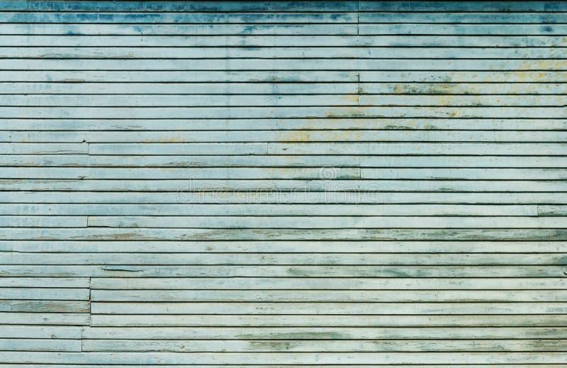 Fondo del panel de pared foto de archivo