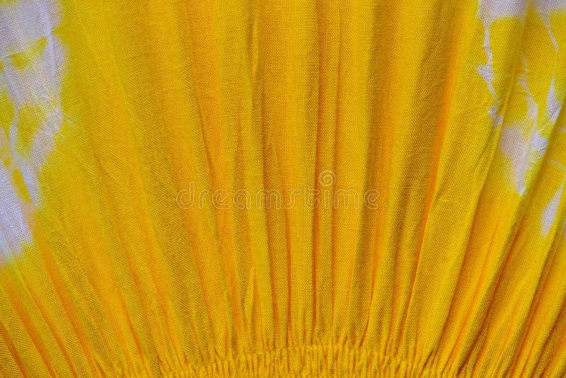 Fondo del panno del tessuto, fondo di struttura fotografia stock