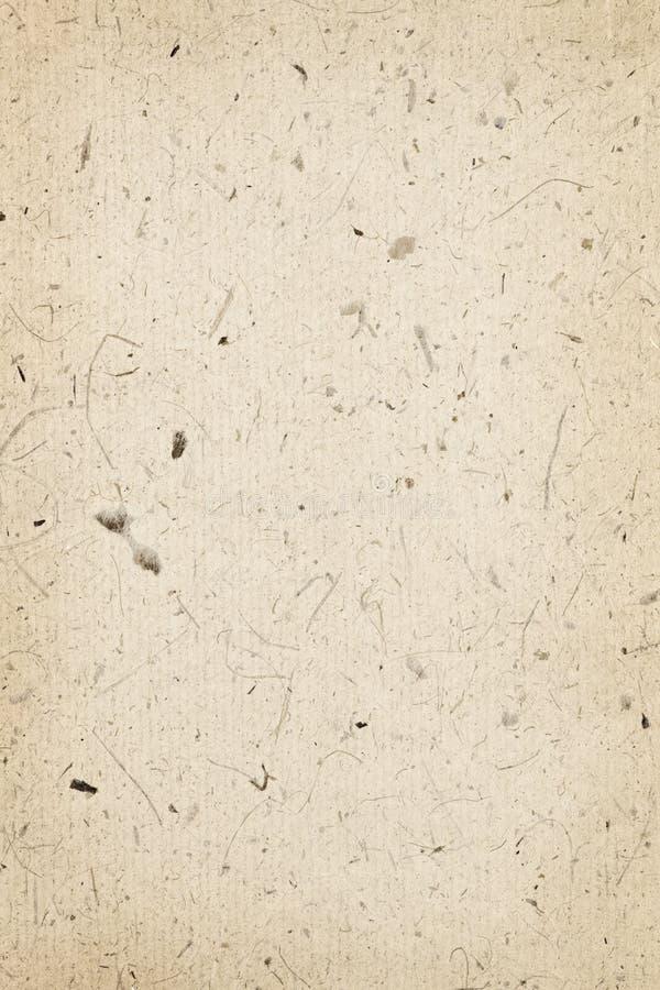 Fondo del papel de pergamino imagen de archivo