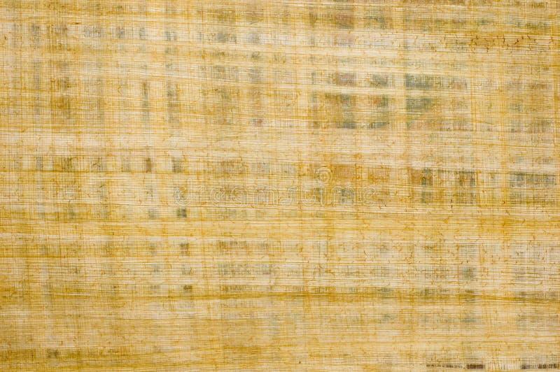 Fondo del papiro imagen de archivo imagen de escrito for Fondos de escrito