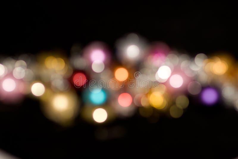 Fondo del punto del color fotografía de archivo libre de regalías