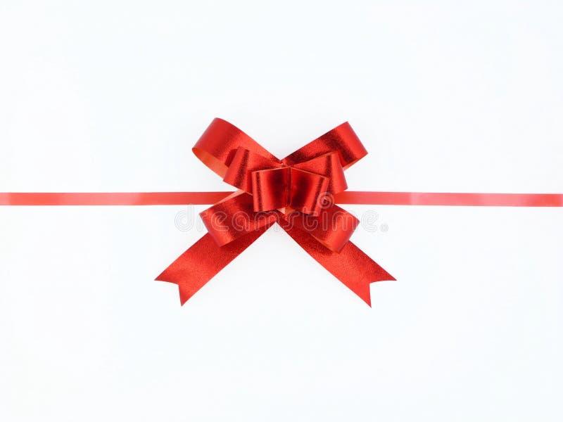 Fondo del regalo fotografía de archivo libre de regalías