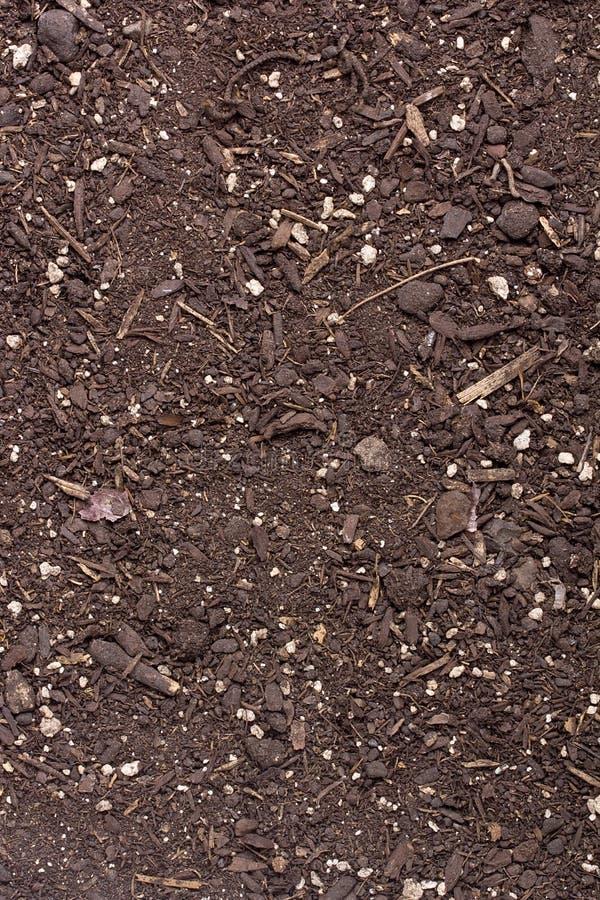 Fondo del suelo imagen de archivo