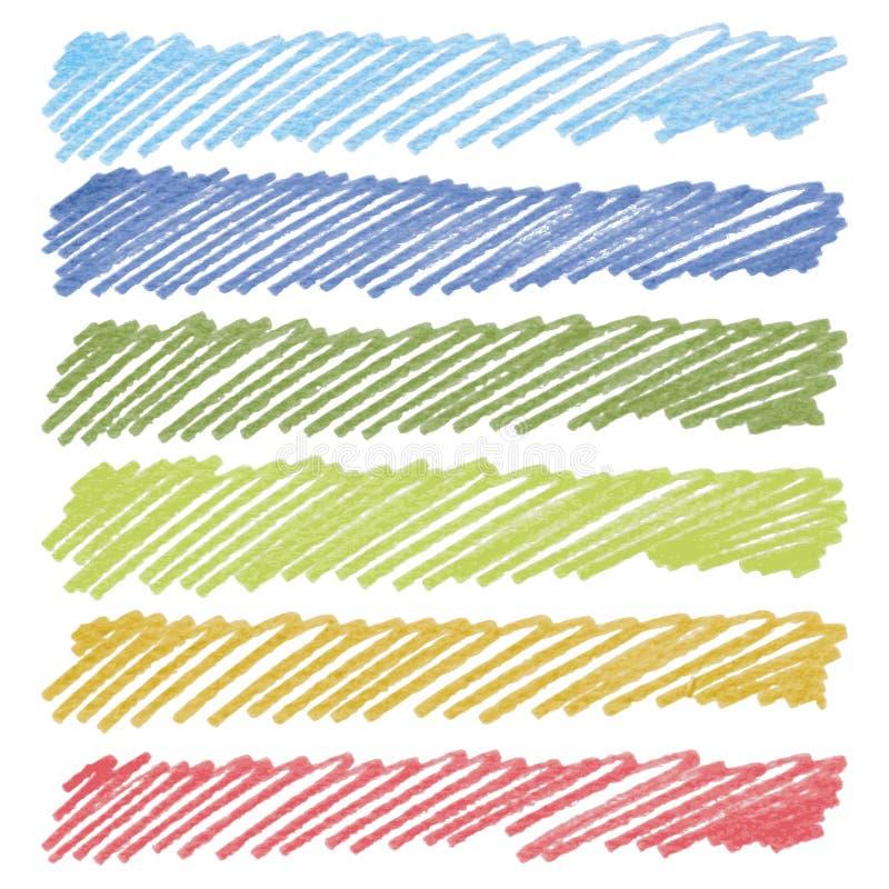 Fondo del vector del Grunge. libre illustration
