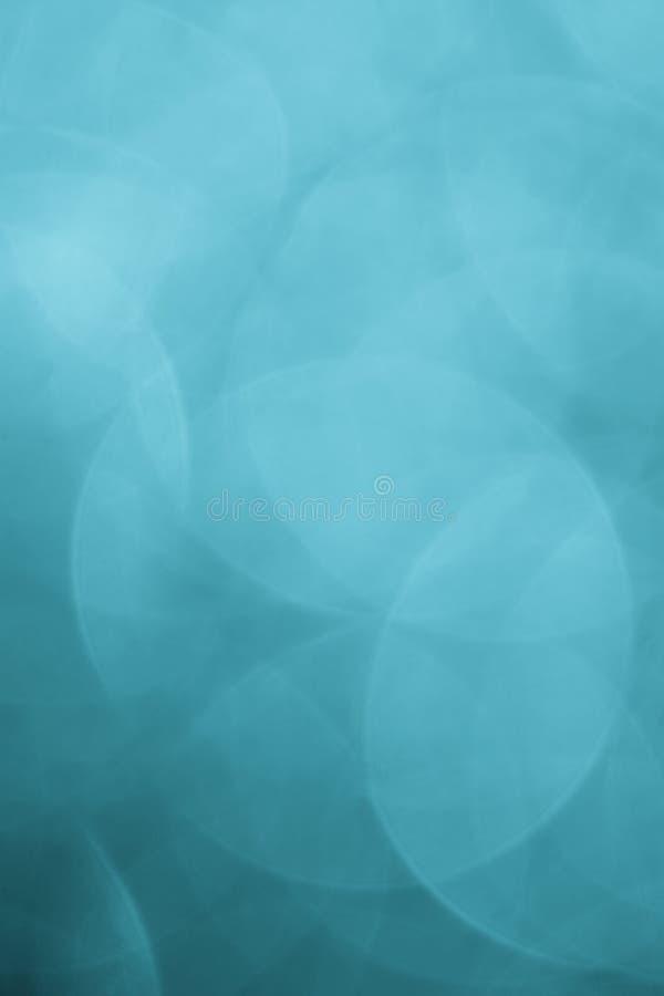 Fondo del verde de azules turquesa - fotos comunes imagenes de archivo