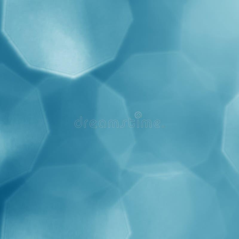 Fondo del verde de azules turquesa - fotos comunes fotografía de archivo libre de regalías