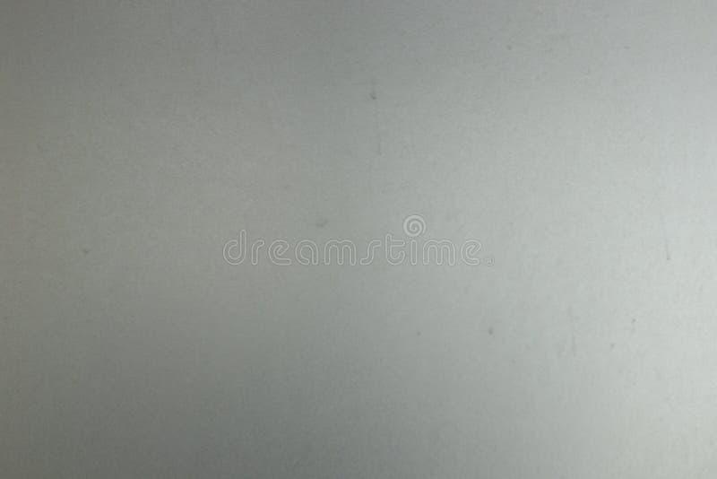 Fondo del vidrio sucio de la turquesa imagenes de archivo