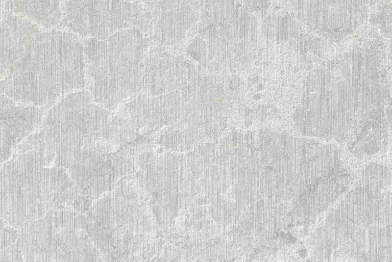 Fondo del vintage para cualquier propósitos buenos como modelo de la textura de la estructura lamentable libre illustration