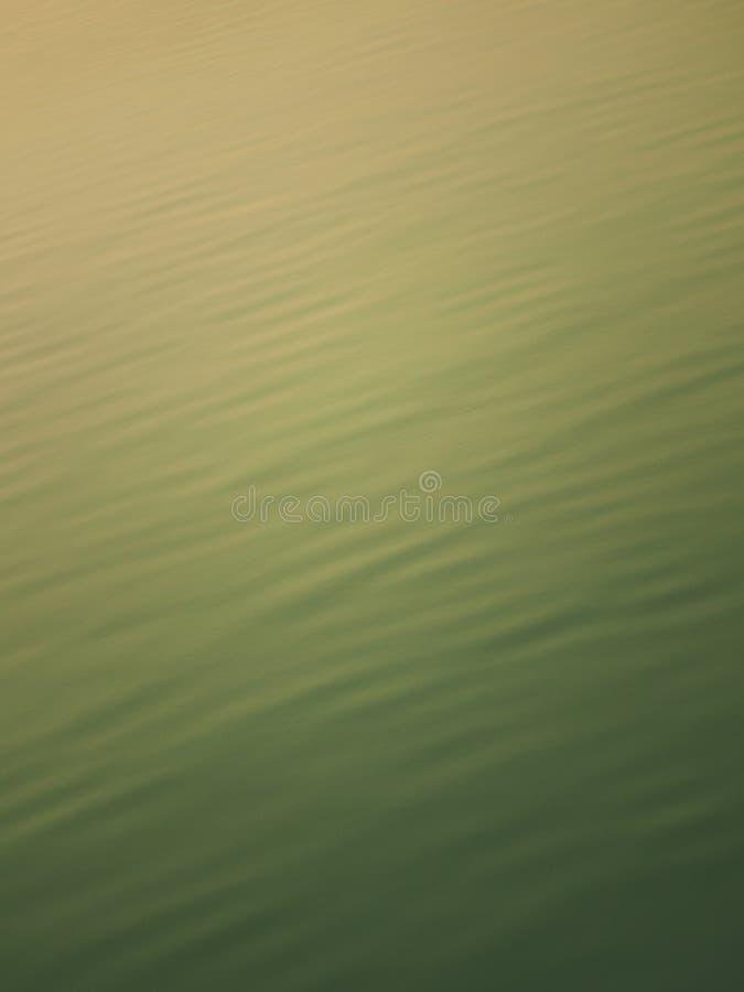 Fondo dell'acqua fotografia stock
