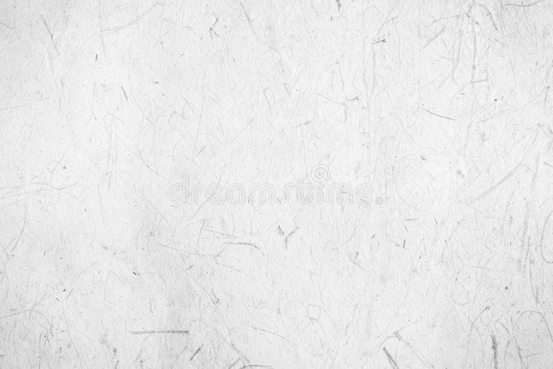 Fondo della carta del gelso bianco immagine stock libera da diritti