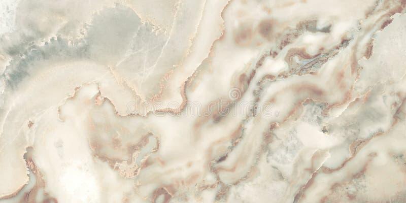Fondo della lastra del marmo della luce naturale fotografie stock libere da diritti