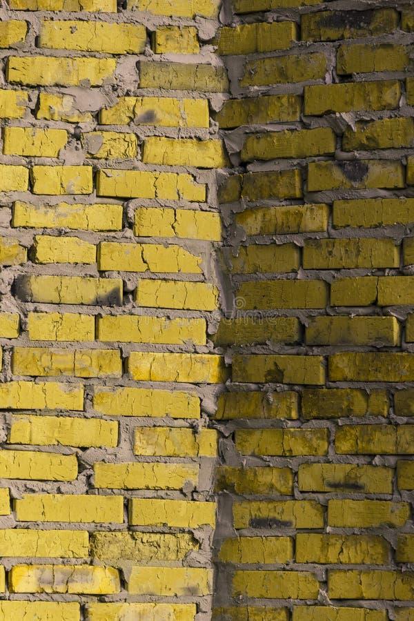 Fondo della muratura immagini stock libere da diritti