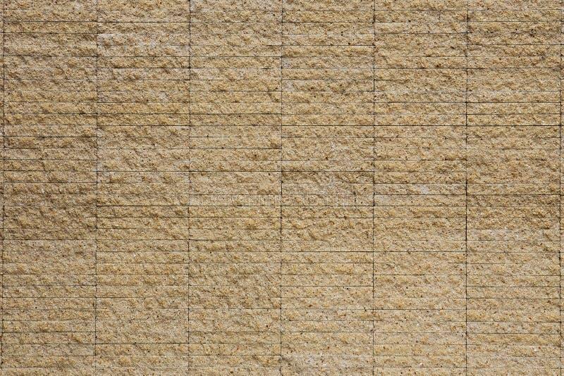 Fondo della parete di pietra. fotografia stock libera da diritti