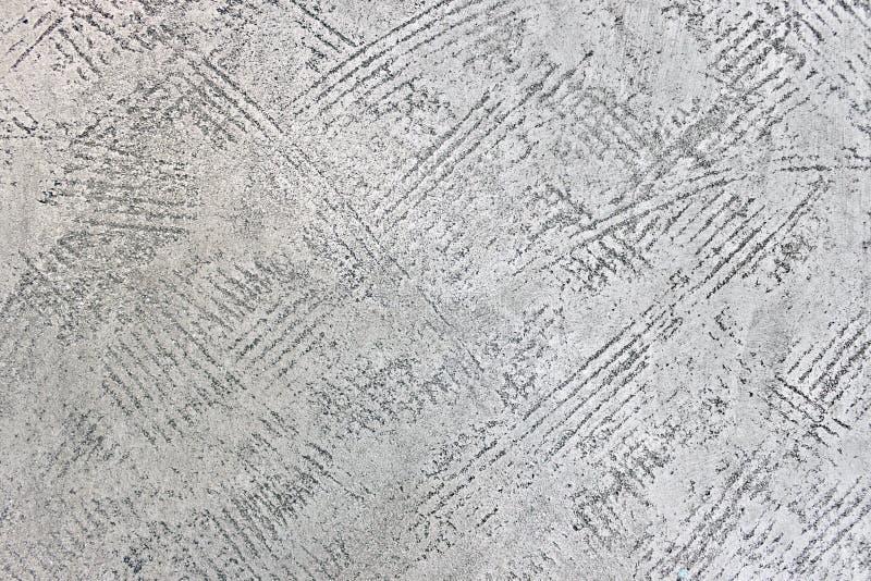 Fondo della pittura della pietra del travertino di struttura della parete fotografia stock