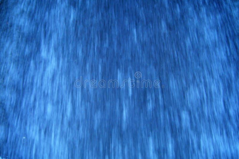Fondo di acqua corrente fotografie stock