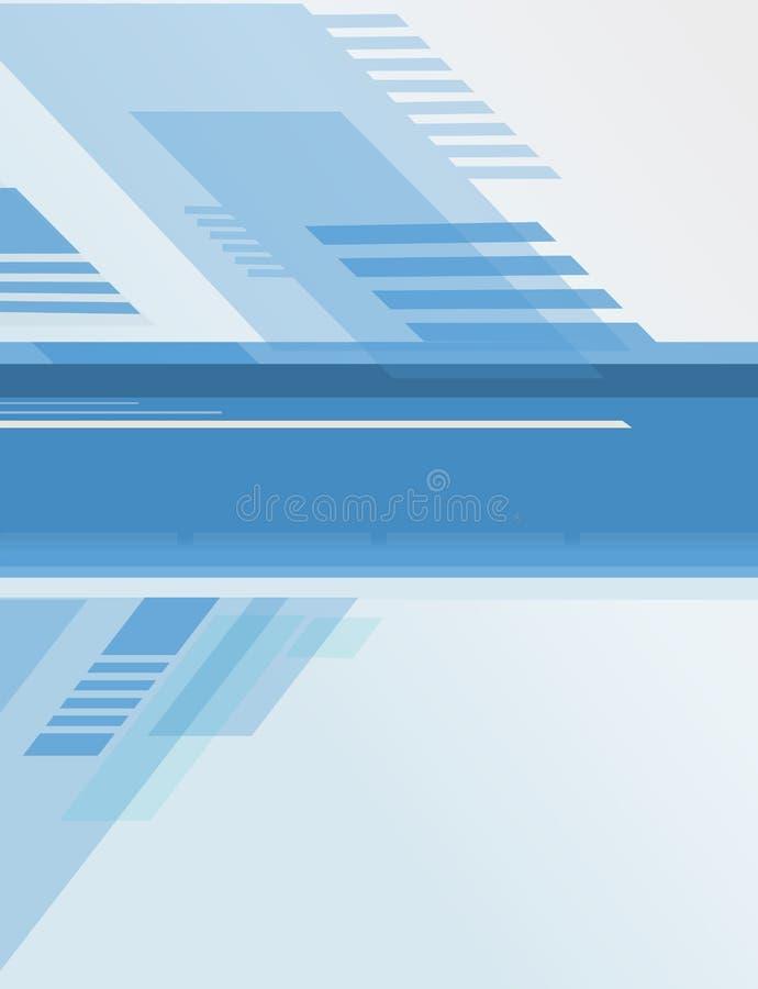 Download Fondo Di Affari Di Rapporto Di Moto Della Copertura Del Fondo Della Freccia Illustrazione Vettoriale - Illustrazione di corporativo, decorazione: 55363025