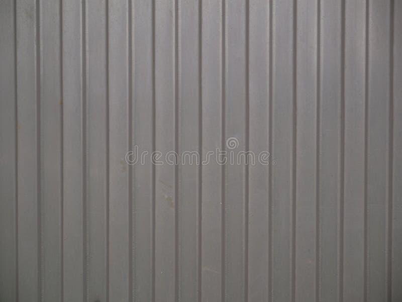 Fondo di alluminio immagine stock