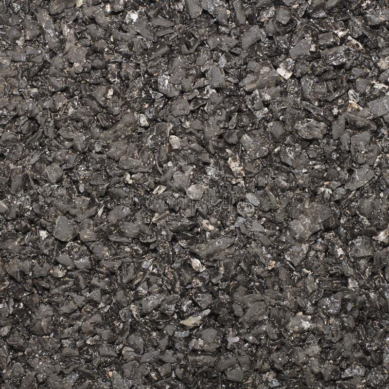 Fondo di Asphalt Texture For Pattern And immagine stock
