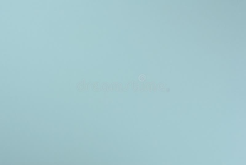 Fondo di carta blu della struttura completa, strutturato fotografia stock