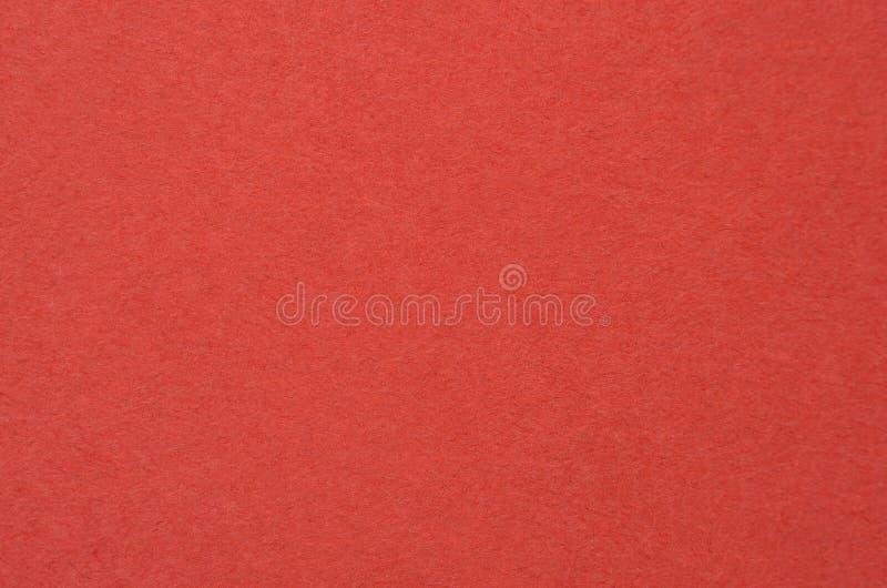 Fondo di carta del cartone immagine stock libera da diritti