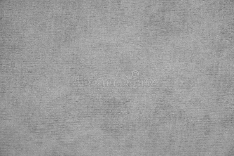 Fondo di carta grigio irregolare illustrazione vettoriale