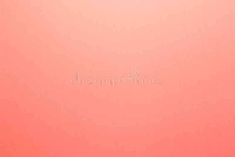 Fondo di corallo astratto immagine stock