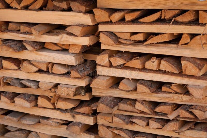 Download Fondo di Firewoods fotografia stock. Immagine di ambiente - 30829304