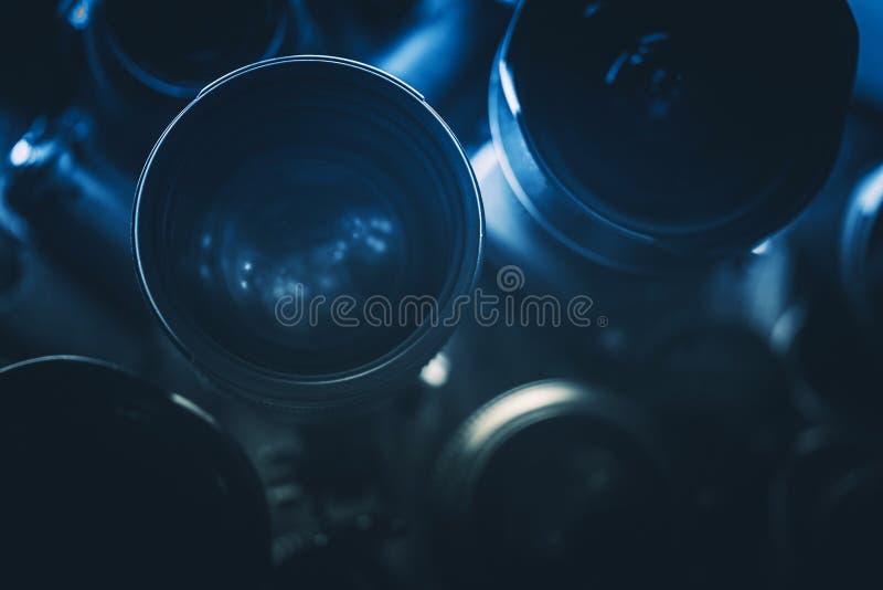 Fondo di fotografia fotografia stock