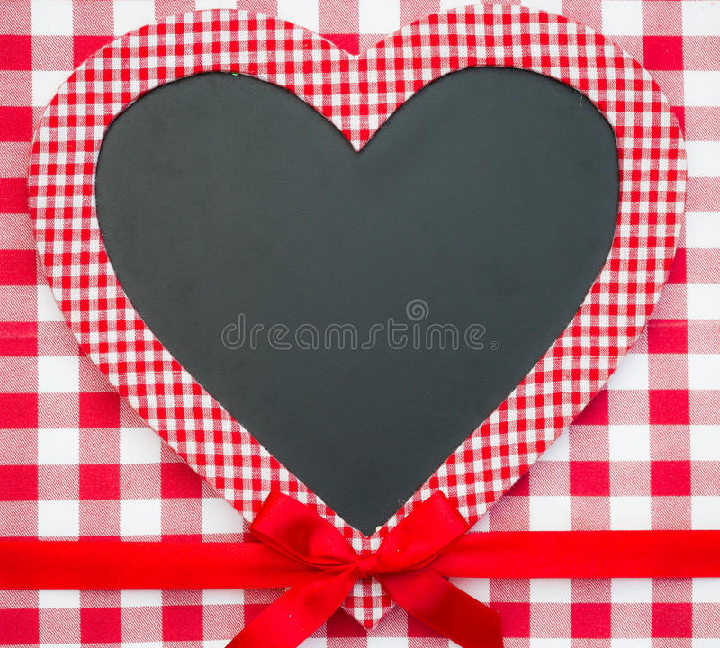 Fondo di giorno del ` s del biglietto di S. Valentino fotografia stock