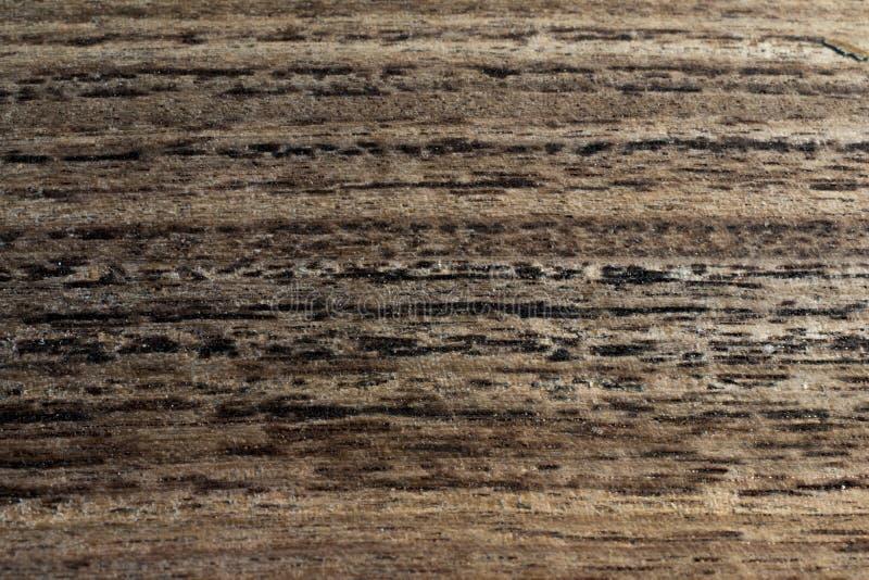 Fondo di grano di legno esotico fotografie stock