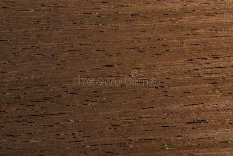 Fondo di grano di legno esotico immagine stock libera da diritti