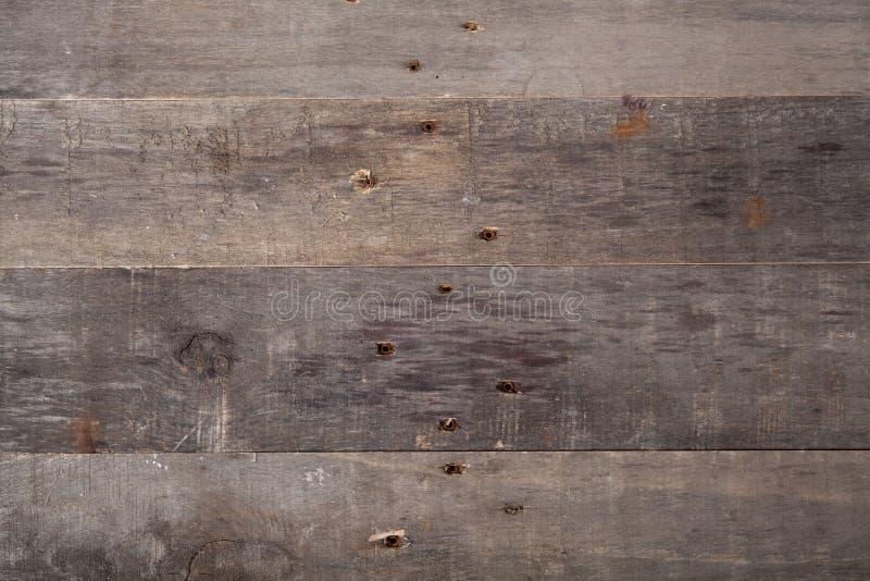 Fondo di legno fotografie stock