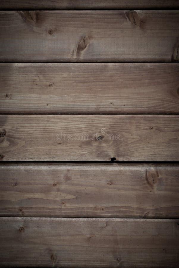 Download Fondo di legno immagine stock. Immagine di closeup, brown - 56893475