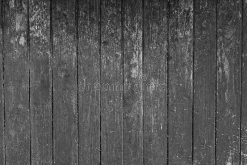 Download Fondo di legno fotografia stock. Immagine di tabella - 56893502
