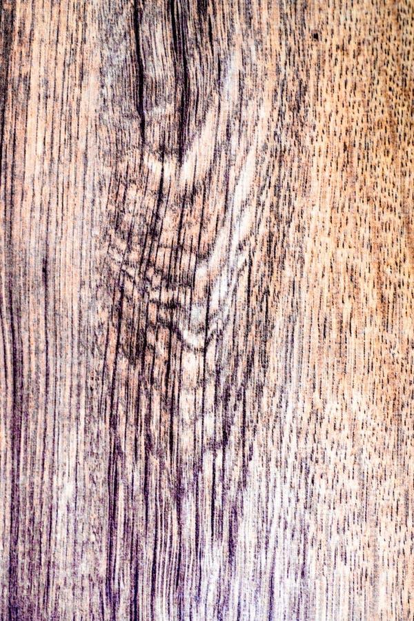 Fondo di legno astratto 1 del parquet fotografie stock libere da diritti