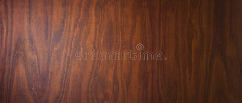 Fondo di legno dell'insegna immagine stock