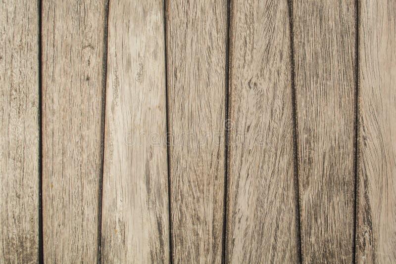 Fondo di legno della parete fotografia stock libera da diritti