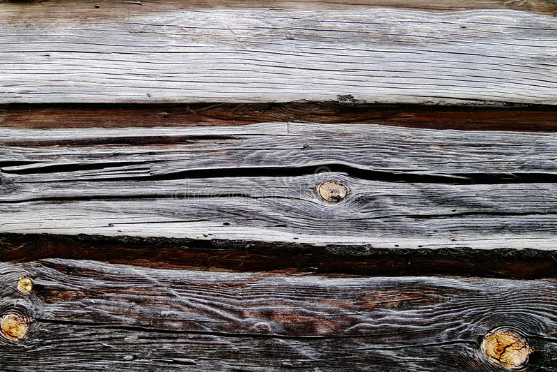 Fondo di legno della plancia di struttura - parete o pavimento di legno della tavola dello scrittorio immagini stock libere da diritti