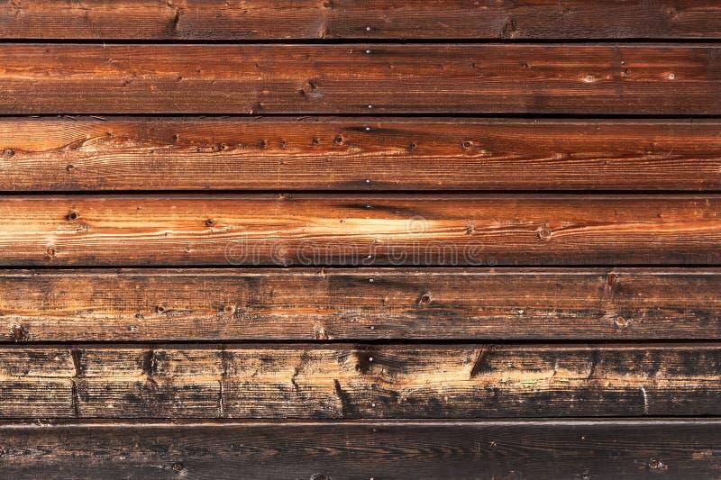 Fondo di legno di struttura immagini stock