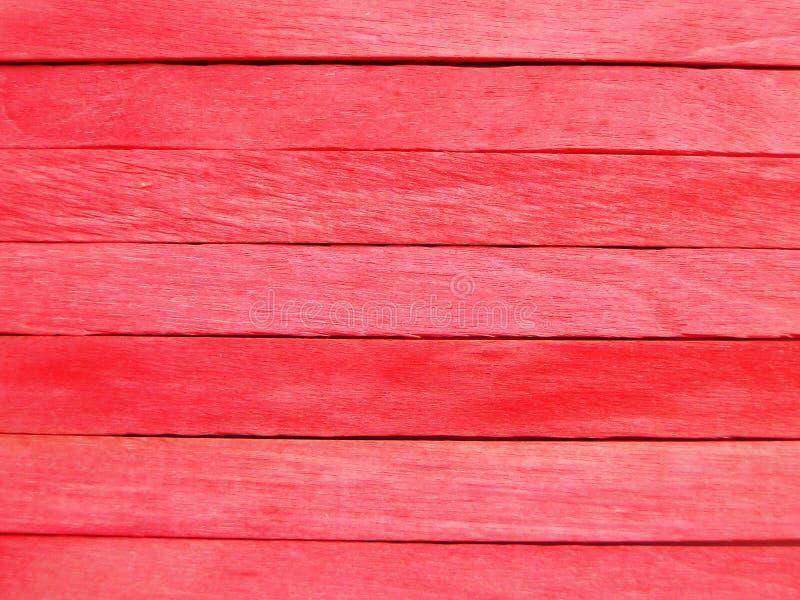 Fondo di legno di struttura immagine stock libera da diritti