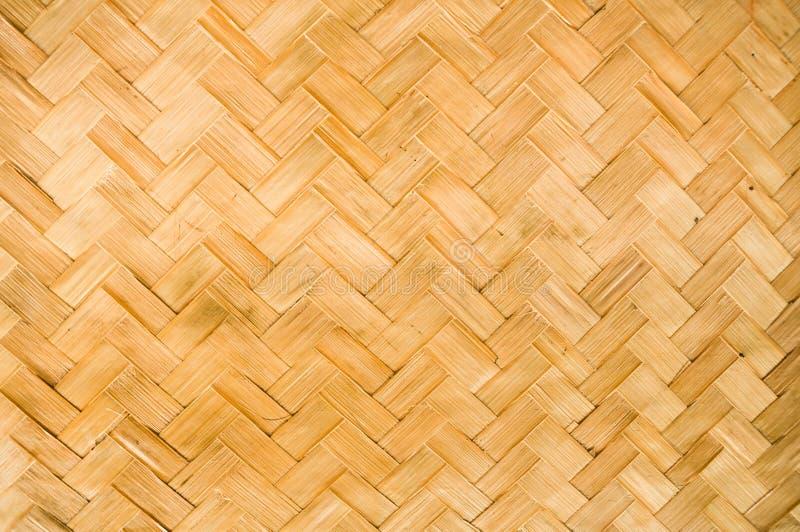 Fondo di legno di struttura dei mestieri fatti a mano con il fungo o il mol sporco fotografia stock libera da diritti
