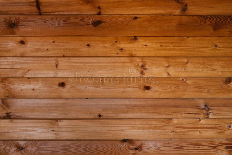 Fondo di legno, macchiato con l'età immagini stock libere da diritti