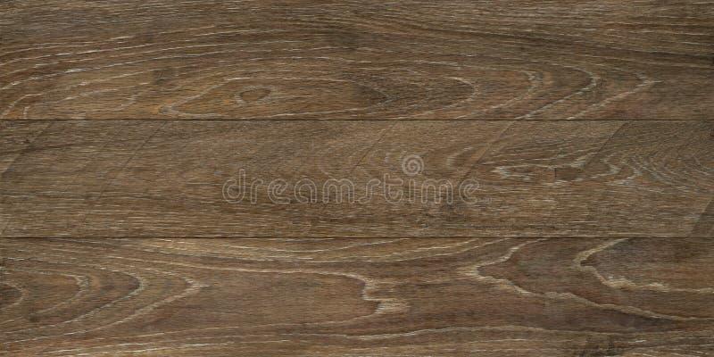 Fondo di legno naturale reale della superficie e di struttura fotografia stock libera da diritti