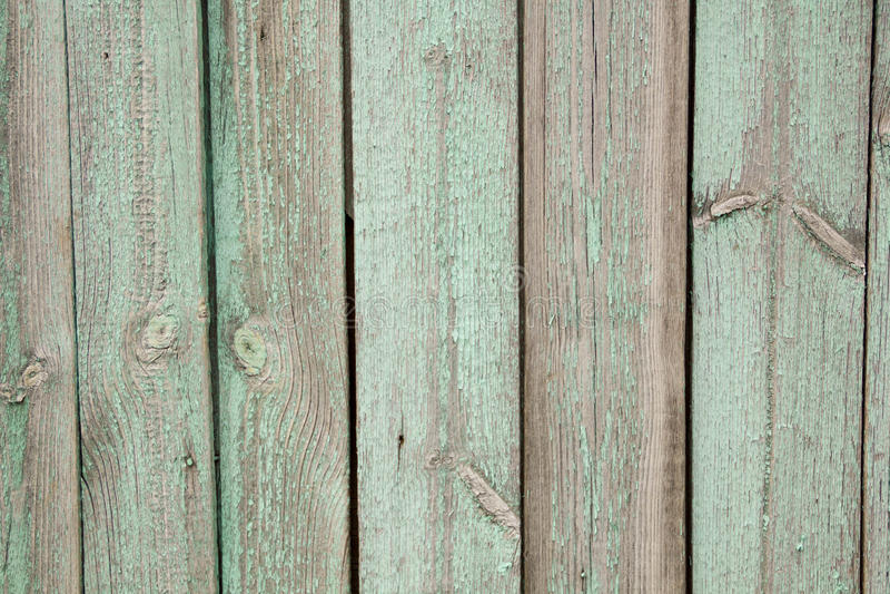 Fondo di legno realistico Toni naturali, stile di lerciume Struttura di legno, fine di Grey Plank Striped Timber Desk su annata s fotografia stock libera da diritti