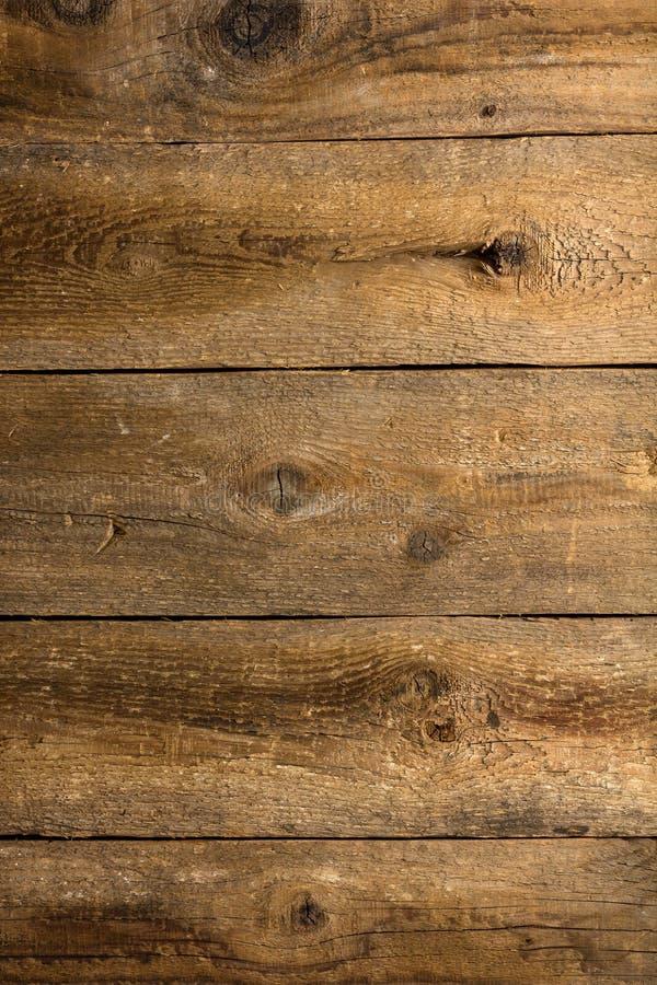 Fondo di legno rustico fotografie stock libere da diritti