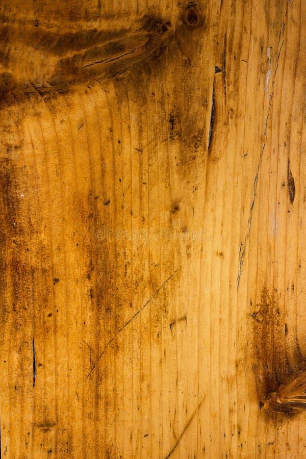 Fondo di legno rustico fotografia stock