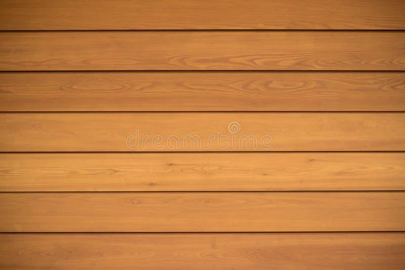 fondo di legno, struttura fotografie stock libere da diritti